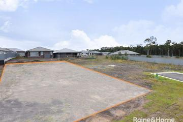 Recently Sold 117 Quinns Lane, South Nowra, 2541, New South Wales