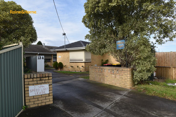 Recently Listed 4/13A Henry Street, Noble Park, 3174, Victoria
