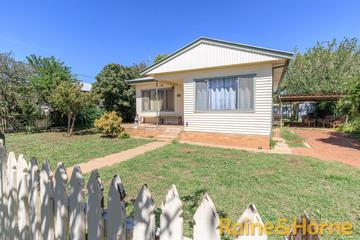 Recently Sold 38 Elizabeth Street, Dubbo, 2830, New South Wales