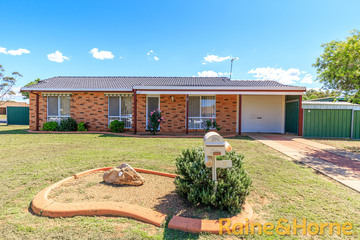 Recently Sold 9 Crick Street, Dubbo, 2830, New South Wales