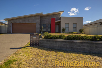 Recently Sold 22 Champagne Drive, Dubbo, 2830, New South Wales