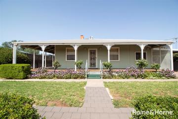 Recently Sold 19 Harris Street, Stirling North, 5710, South Australia