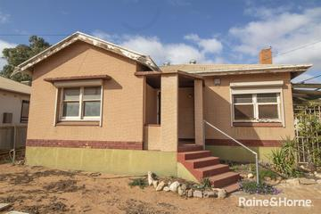 Recently Sold 56 Daniel Terrace, Port Augusta, 5700, South Australia
