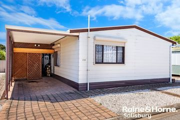 Recently Sold 218/36 Hillier Road, Hillier, 5116, South Australia