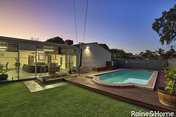 Recently Sold 57 Coach Street, Salisbury East, 5109, South Australia