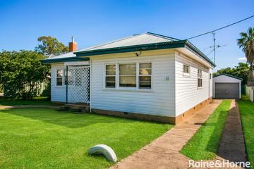 Recently Sold 10 Bruce Street, Tamworth, 2340, New South Wales