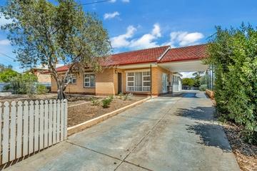 Recently Sold 9 Ida Street, Murray Bridge, 5253, South Australia