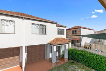 Recently Sold 7/22 Dasyure Place, Wynnum West, 4178, Queensland