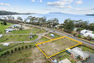 Recently Sold 75 Tasman Highway, Orford, 7190, Tasmania