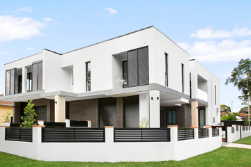 Recently Sold 27 Best Street, Kirrawee, 2232, New South Wales
