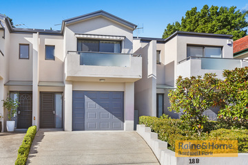 Recently Sold 18B Stone Street, Earlwood, 2206, New South Wales