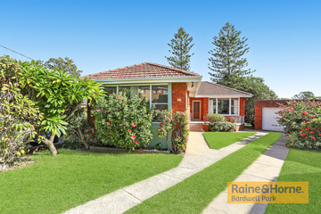 Recently Sold 4 Macleay Place, Earlwood, 2206, New South Wales