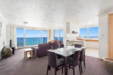 Recently Sold 23A/5 Clifford Street, Surfers Paradise, 4217, Queensland