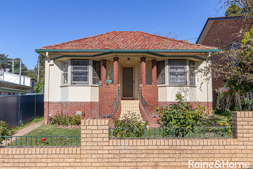 Recently Sold 8 Brilliant Street, South Bathurst, 2795, New South Wales