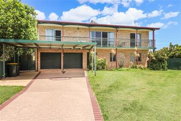 Recently Sold 3 Norman Court, Pialba, 4655, Queensland