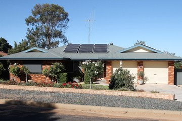 Recently Sold 18 Pioneer Street, Parkes, 2870, New South Wales