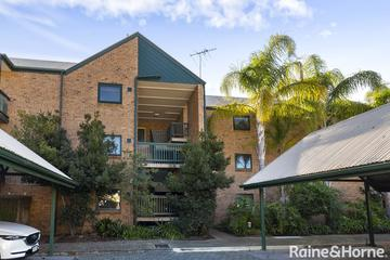 Recently Sold 9/388 Carrington Street, Adelaide, 5000, South Australia