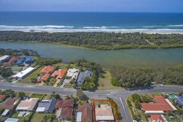 Recently Sold 2/92 Overall Drive, Pottsville, 2489, New South Wales