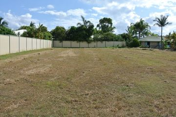 Recently Sold 5 Regent Court, Cooloola Cove, 4580, Queensland