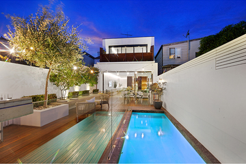 Recently Sold 270 Annandale Street, Annandale, 2038, New South Wales
