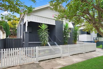 Recently Sold 1 Kings Road, Tighes Hill, 2297, New South Wales