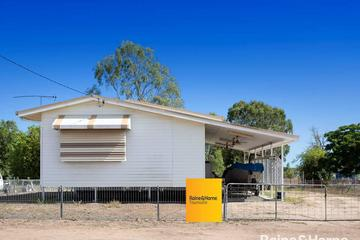 Recently Sold 157 Pavia Drive, Nome, 4816, Queensland