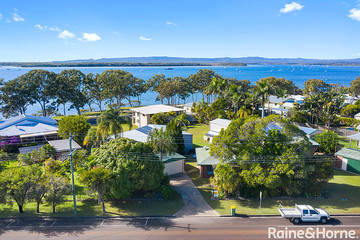Recently Sold 1/7 Gympie Road, Tin Can Bay, 4580, Queensland