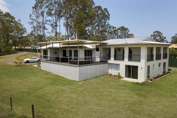Recently Sold 35 Louise Street, Waterford West, 4133, Queensland