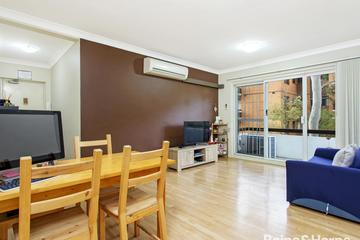 Recently Listed 11/55-57 Liverpool Road, Ashfield, 2131, New South Wales