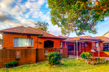 Recently Sold 36 Merle St, Bass Hill, 2197, New South Wales