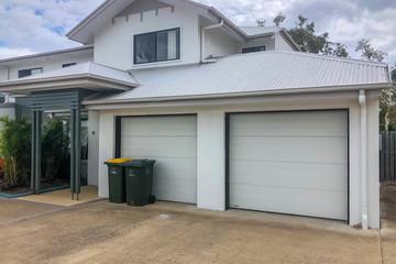 Recently Sold 11/654 Esplanade, Urangan, 4655, Queensland