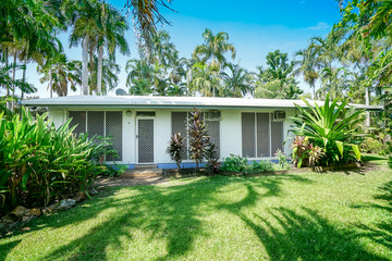 Recently Sold 5 Mawalan Court, Ludmilla, 820, Northern Territory