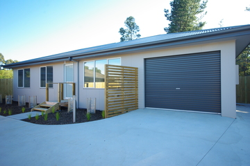 Recently Sold 2/103 Groningen Road, Kingston, 7050, Tasmania