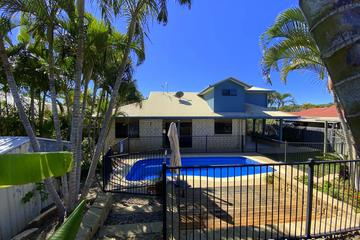 Recently Sold 12 Seychelles Road, Shoal Point, 4750, Queensland
