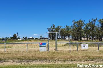 Recently Sold 202 Sandalwood Avenue, Dalby, 4405, Queensland