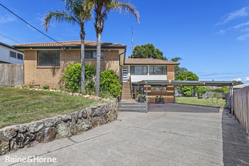Recently Sold 14 Prentice Place, Anna Bay, 2316, New South Wales