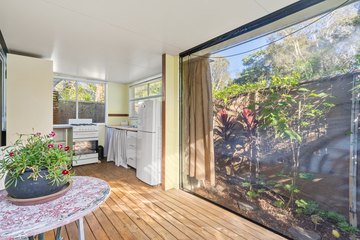 Recently Sold Lot 185/399 Ewingsdale Road, Byron Bay, 2481, New South Wales