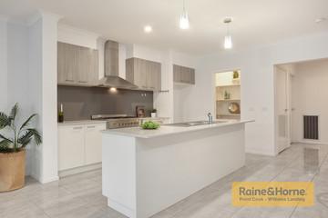 Recently Sold 10 Banbury Street, Williams Landing, 3027, Victoria