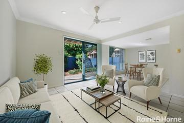Recently Sold 95/333 Colburn Avenue, Victoria Point, 4165, Queensland