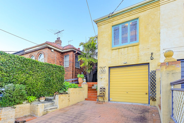 Recently Sold 152 Malabar Road, South Coogee, 2034, New South Wales