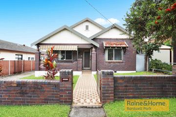 Recently Sold 6 Scahill Street, Campsie, 2194, New South Wales