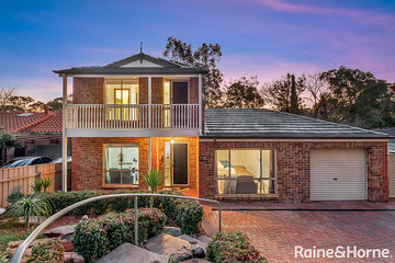 Recently Sold 116 Perseverance Road, Vista, 5091, South Australia