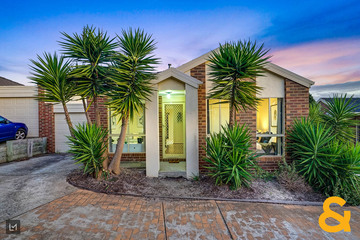 Recently Sold 19/41- 43 Cadles Road, Carrum Downs, 3201, Victoria