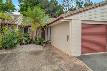 Recently Sold Villa 19/128 Benowa Road, Southport, 4215, Queensland