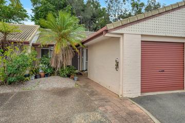 Recently Sold Villa 19/128 Benowa Road, Southport, 4215, Queensland