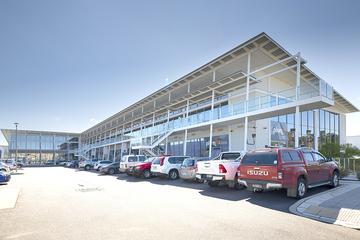 Recently Sold 5 Tennant Street, Fyshwick, 2609, Australian Capital Territory