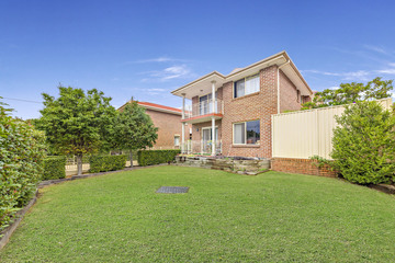 Recently Sold 11/35-39 Regatta Road, Canada Bay, 2046, New South Wales