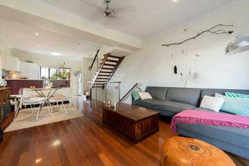 Recently Sold 35/9 Fuller Street, Lutwyche, 4030, Queensland