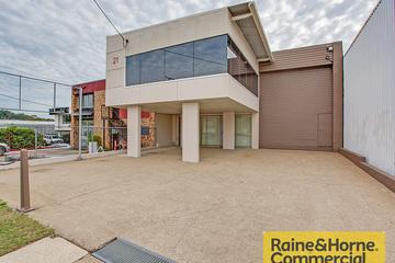Recently Sold 21 Wolverhampton Street, Stafford, 4053, Queensland