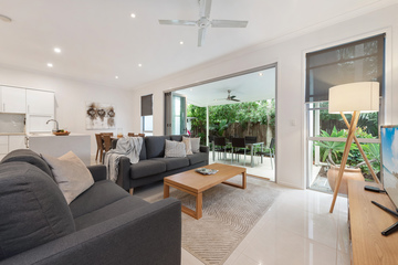 Recently Sold 6/146 Carmody Road, St Lucia, 4067, Queensland